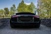 3h Audi R8 fahren-inkl. 100km 4