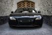 3h Audi R8 fahren-inkl. 100km 5