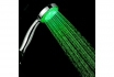 Pommeau de douche LED - 3 couleurs  [article_picture_small]