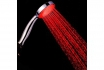 Pommeau de douche LED - 3 couleurs 1 [article_picture_small]