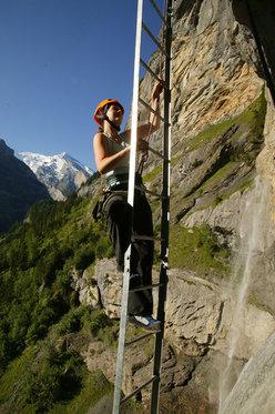 Klettersteig mit Guide - Top-Tour auf Allmenalp 2 [article_picture_small]