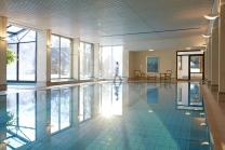 Day Spa mit Dinner für 1 Person - im Lenkerhof gourmet spa resort