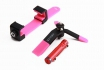 Selfie Profi Set - bluetooth - pink 4 [article_picture_small]