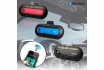Kit mains libres auto - bluetooth 1 [article_picture_small]