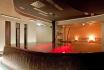 Entspannen im Design asia spa-2 Übernachtungen für 2 Personen 2