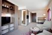 Entspannen im Design asia spa-2 Übernachtungen für 2 Personen 3