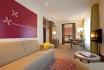 Entspannen im Design asia spa-2 Übernachtungen für 2 Personen 4