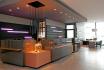 Entspannen im Design asia spa-2 Übernachtungen für 2 Personen 7