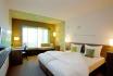 Entspannen im Design asia spa-2 Übernachtungen für 2 Personen 8