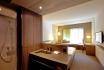 Entspannen im Design asia spa-2 Übernachtungen für 2 Personen 9