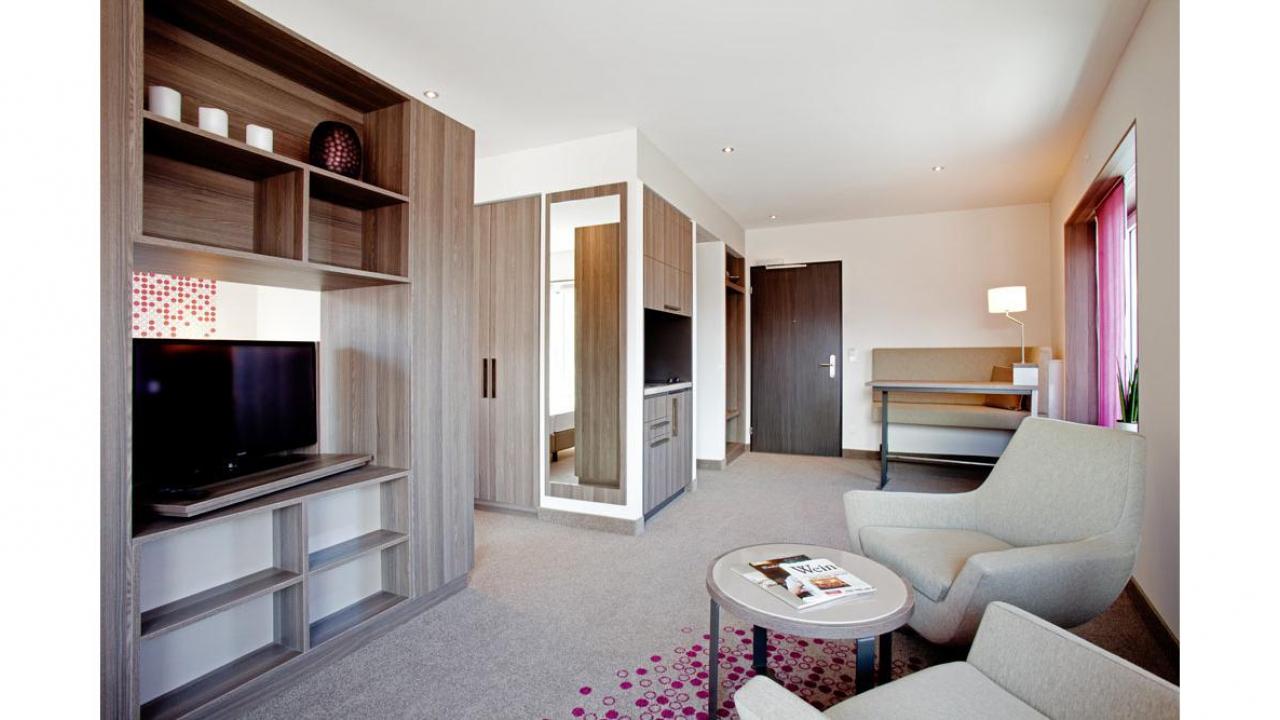 s jour d tente et wellness. Black Bedroom Furniture Sets. Home Design Ideas
