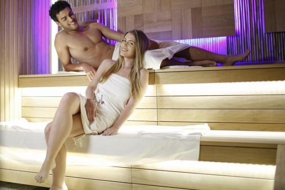 Entspannen im Design asia spa - 2 Übernachtungen für 2 Personen  [article_picture_small]