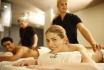 Entspannen im Design asia spa-2 Übernachtungen für 1 Person 1