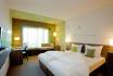 Entspannen im Design asia spa-2 Übernachtungen für 1 Person 8