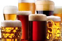 Bierbraukurs St. Gallen - Lernen Sie selber brauen!