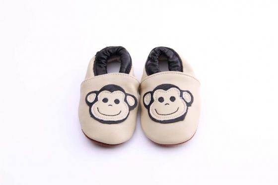 Babyfinken Monkey - 12-18 Monate 1