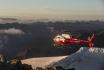 Helikopter Rundflug-Schweiz entdecken (1 Pers.) 2