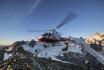 Helikopter Rundflug-Perlen der Schweiz! 4