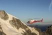 Helikopter Rundflug-Schweiz entdecken (1 Pers.) 6