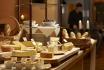 Gourmet-Dinner für 2 Personen-Restaurant Spettacolo im Lenkerhof 4