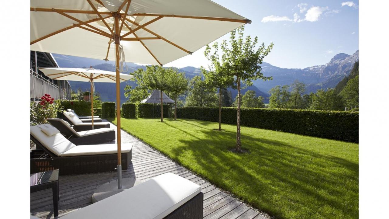 s jour wellness de luxe pour 2. Black Bedroom Furniture Sets. Home Design Ideas