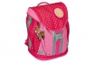Schulrucksackset Feenball - Prinzessin Lillifee 1 [article_picture_small]