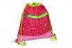 Schulrucksackset Feenball - Prinzessin Lillifee 3 [article_picture_small]