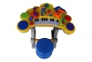 Clavier musical - pour enfants 1 [article_picture_small]