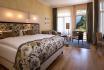 Séjour Wellness pour 2-Hôtel 5* Lenkerhof Gourmet Spa Resort 2