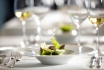 Séjour Wellness pour 2-Hôtel 5* Lenkerhof Gourmet Spa Resort 3