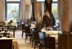 Wellness Übernachtung für 2-inkl. Gourmet Menü im Hotel Lenkerhof 4
