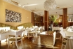 Wellness Übernachtung für 2-inkl. Gourmet Menü im Hotel Lenkerhof 5