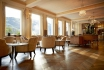 Wellness Übernachtung für 2-inkl. Gourmet Menü im Hotel Lenkerhof 6