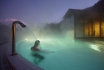 Séjour Wellness pour 2-Hôtel 5* Lenkerhof Gourmet Spa Resort 7