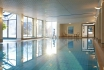 Séjour Wellness pour 2-Hôtel 5* Lenkerhof Gourmet Spa Resort 8
