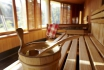 Wellness Übernachtung für 2-inkl. Gourmet Menü im Hotel Lenkerhof 9