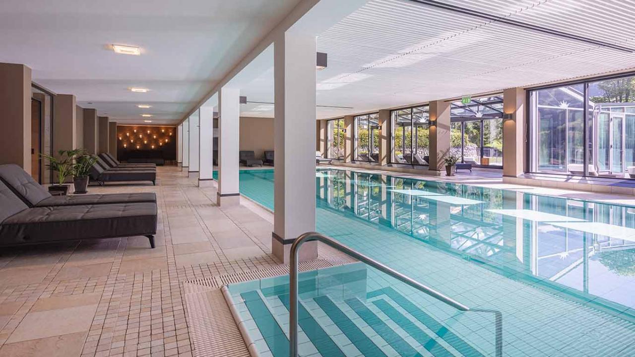 s jour wellness pour 2. Black Bedroom Furniture Sets. Home Design Ideas