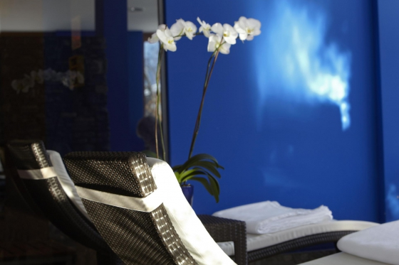 Wellness Übernachtung für 2 - inkl. Gourmet Menü im Hotel Lenkerhof  [article_picture_small]