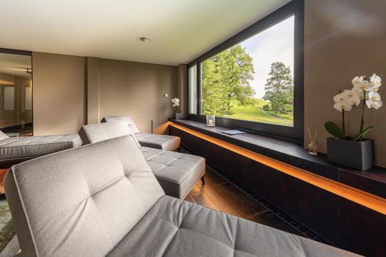 Séjour Wellness pour 2 - Hôtel 5* Lenkerhof Gourmet Spa Resort 8 [article_picture_small]