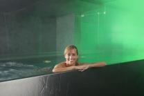 Hamam 1001 Nacht - Gutschein Spa