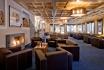 Séjour Wellness aux Grisons-1 nuit au Waldhotel 4* à Arosa & repas gastronomique inclus 4