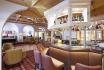 Séjour Wellness aux Grisons-1 nuit au Waldhotel 4* à Arosa & repas gastronomique inclus 6
