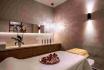 Séjour Wellness aux Grisons-1 nuit au Waldhotel 4* à Arosa & repas gastronomique inclus 9