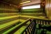 Séjour Wellness aux Grisons-1 nuit au Waldhotel 4* à Arosa & repas gastronomique inclus 14