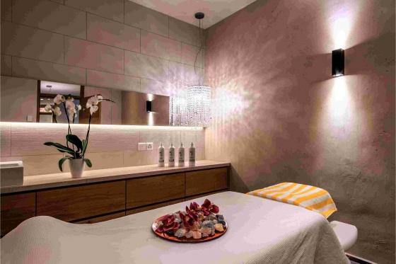 Séjour Wellness aux Grisons - 1 nuit au Waldhotel 4* à Arosa & repas gastronomique inclus 8 [article_picture_small]