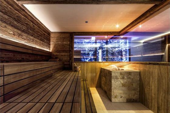 Séjour Wellness aux Grisons - 1 nuit au Waldhotel 4* à Arosa & repas gastronomique inclus 11 [article_picture_small]