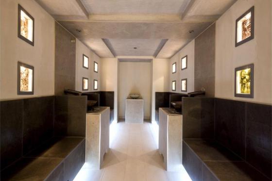 Séjour Wellness aux Grisons - 1 nuit au Waldhotel 4* à Arosa & repas gastronomique inclus 12 [article_picture_small]
