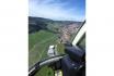 Helikopterflug- inkl. Raclette-Plausch für 2 Personen | 20 Minuten Flug 4