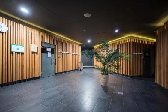 Détente aux thermes de Brigerbad - entrée aux bains et spa 1 [article_picture_small]