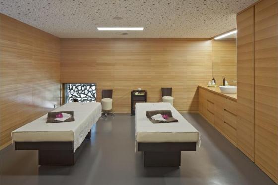 Détente aux thermes de Brigerbad - entrée aux bains et spa 3 [article_picture_small]